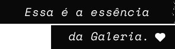 Agência Galeria