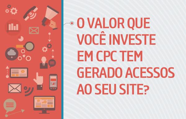 Blog | Agência Galeria