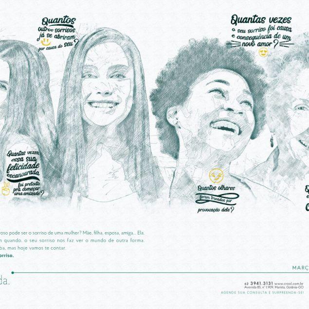 Campanha E! game | Agência Galeria