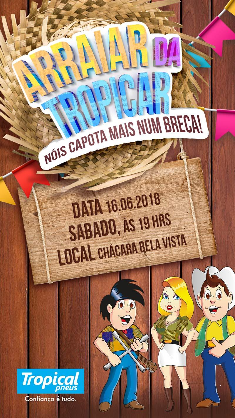 TRO-0016-18-WPP-Festa-Junina-2
