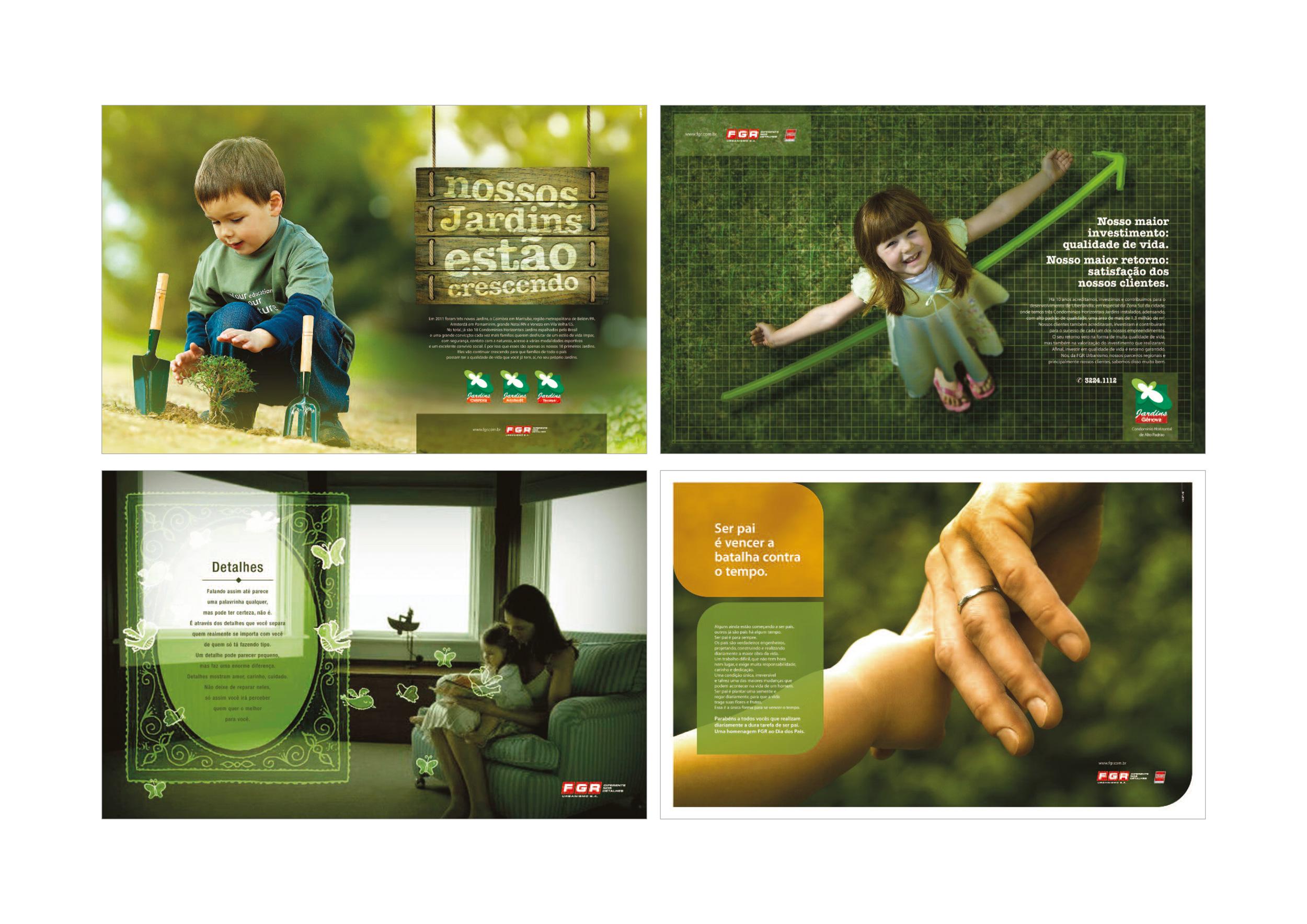 anuncios-institucionais-FGR3