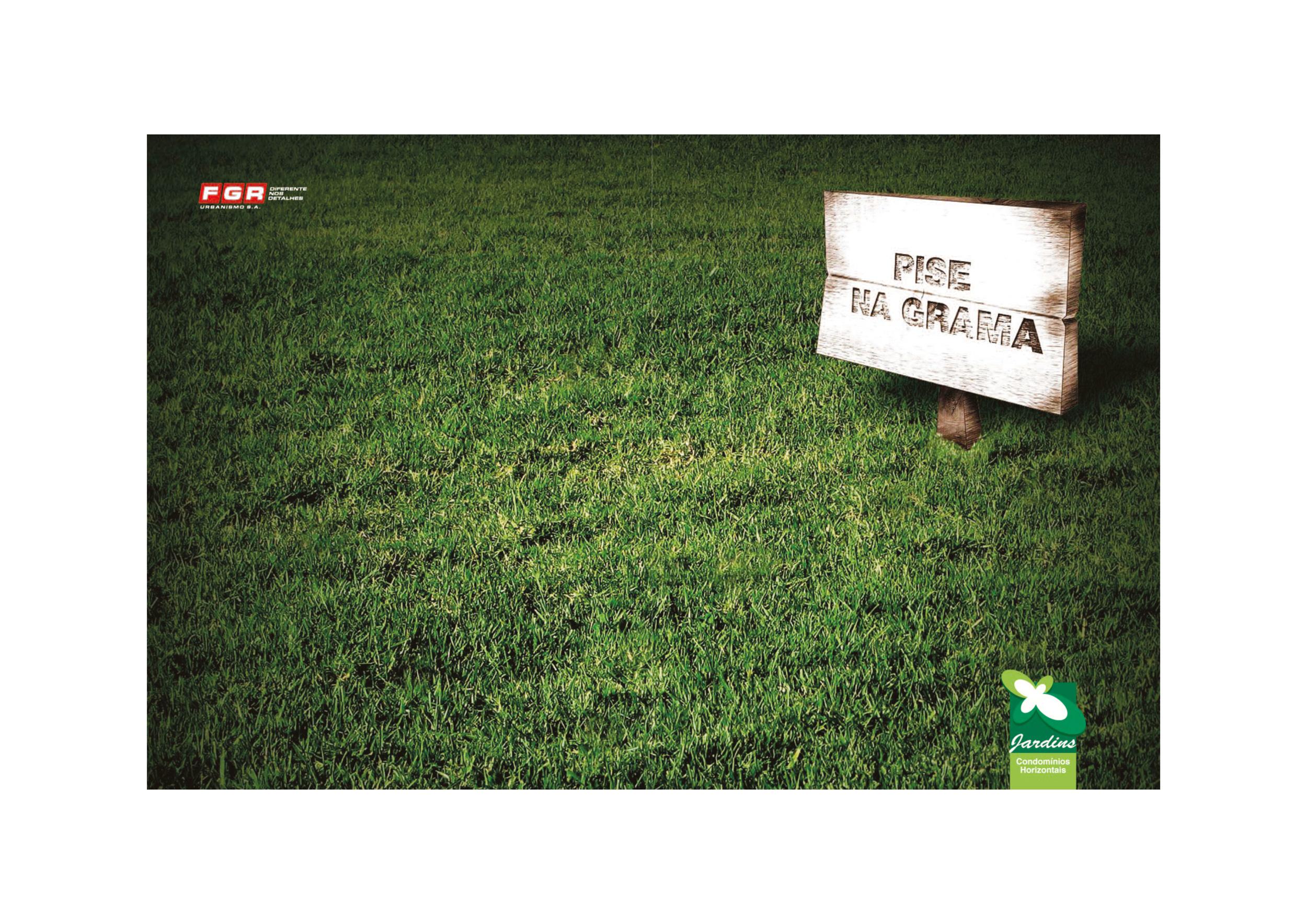 anuncios-institucionais-FGR5