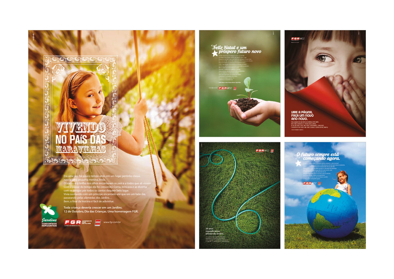 anuncios-institucionais-FGR6